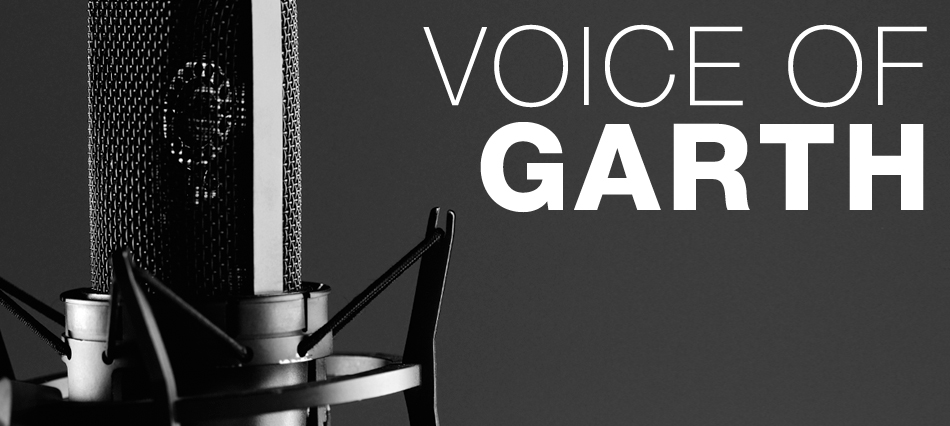 Worldwide Voice Services - Voice Over Services